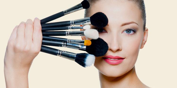 Maquillaje Base Ale Izaguirre Makeup